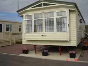 willerby salisbury Golden Gate Holiday Centre