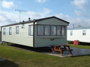Hopton Holiday Caravan Hopton Holiday Village
