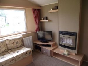 Willerby Salsa Butlins Minehead Resort