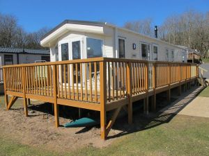 Kiln Park Holiday Centre Static Caravan Hire By Owner